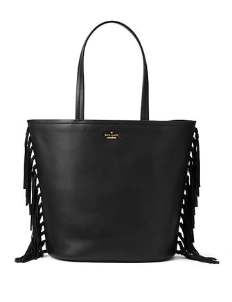 Kate Spade New York White Rock Road Mariana Tote