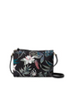 Kate Spade New York Wilson Road Botanical Madelyne Crossbody