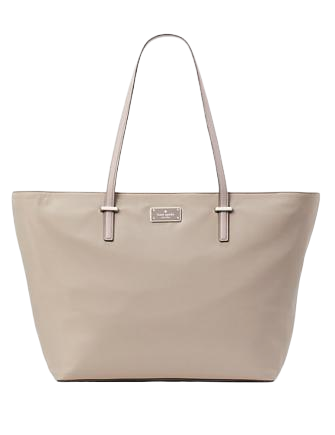 Kate Spade New York Wilson Road Margareta Tote