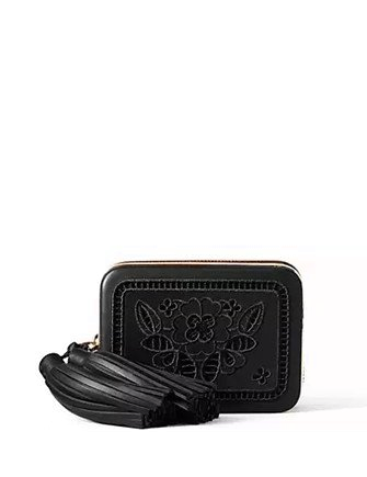 Kate Spade New York Woodcrest Lane Zurie Clutch