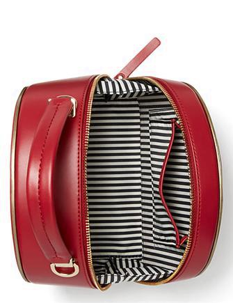 Kate Spade New York Yours Truly Mailbox Bag