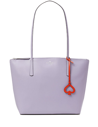 Kate Spade New York Zina Large Tote