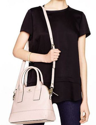 Kate Spade New York Southport Avenue Small Jenny Crossbody
