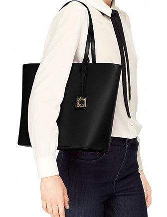 Kate Spade New York Haven Street Maxi Tote