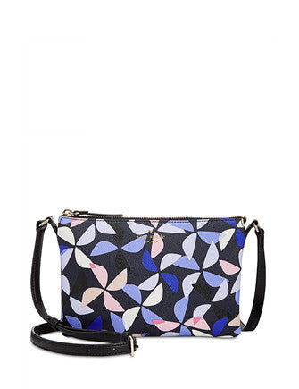 Kate Spade New York Hawthorne Lane Spinner Carolyn Crossbody