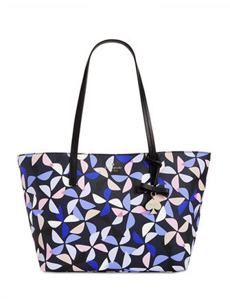 Kate Spade New York Hawthorne Lane Spinner Ryan Tote