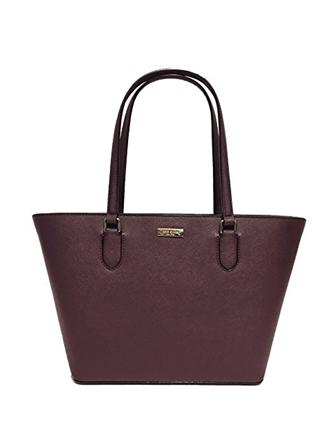 Kate Spade New York Small Dally Laurel Way Tote