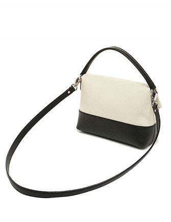 Kate Spade New York South Port Avenue Mini Maria Satchel
