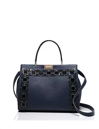 Kate Spade New York Ainslie Street Etta Satchel