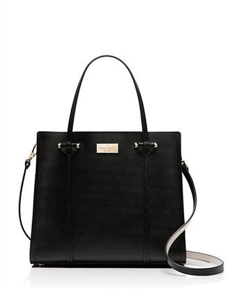 Kate Spade New York Arbour Hill Small Elodie Tote