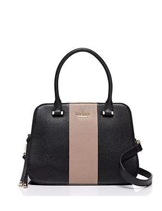 Kate Spade New York Bennett Street Ryn Satchel