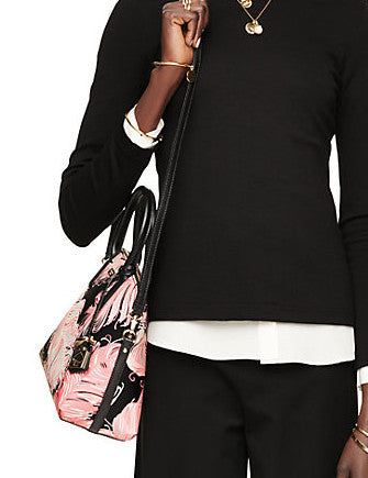 Kate Spade New York Brightwater Drive Small Rachelle
