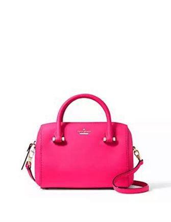 Kate Spade New York Cameron Street Lane Satchel
