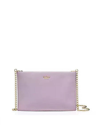 Kate Spade New York Cameron Street Sima Crossbody