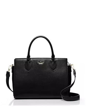 Kate Spade New York Carmel Court Jami Satchel