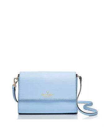 Kate Spade New York Cedar Street Magnolia Crossbody
