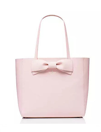 Kate Spade New York Clement Street Blair Tote