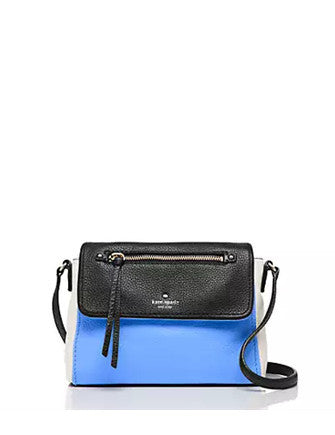 Kate Spade New York Cobble Hill Mini Toddy Crossbody