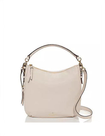 Kate Spade New Cobble Hill Small Ella Convertible Crossbody