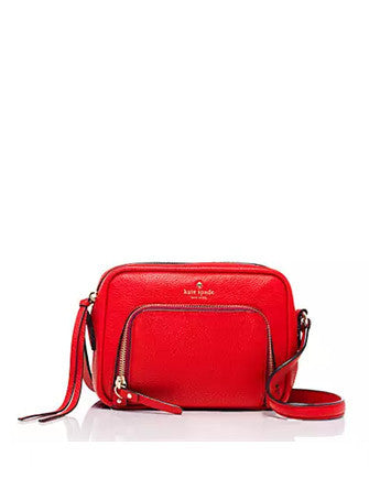 Kate Spade New York Cobble Hill Small Rosie Crossbody