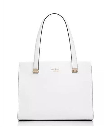 Kate Spade New York Concord Street Bette Shoulder Bag