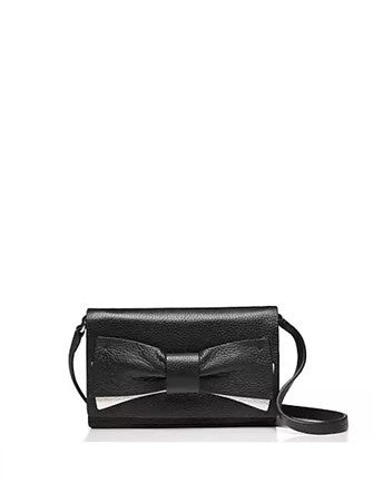 Kate Spade New York Eden Lane Jacinda Crossbody