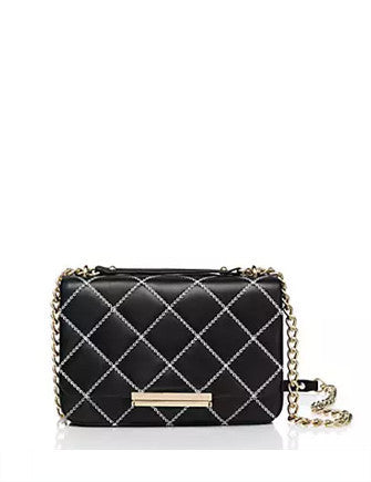 Kate Spade New York Emerson Place Lawren Shoulder Bag