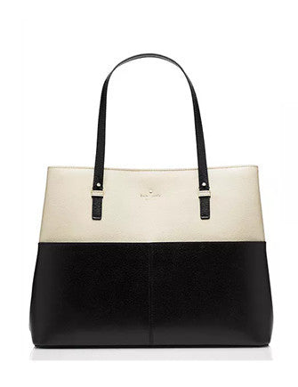 Kate Spade New York Grand Street Colorblock Gabriel