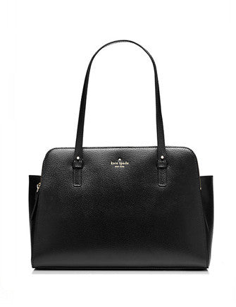 Kate Spade New York Grand Street Lydia Shoulder Bag