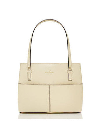 Kate Spade New York Grand Street Small Gabriel Shoulder Bag