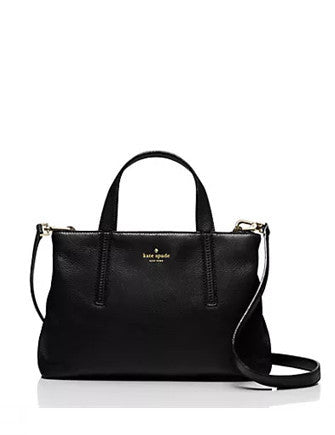 Kate Spade New York Grey Street Cate Satchel