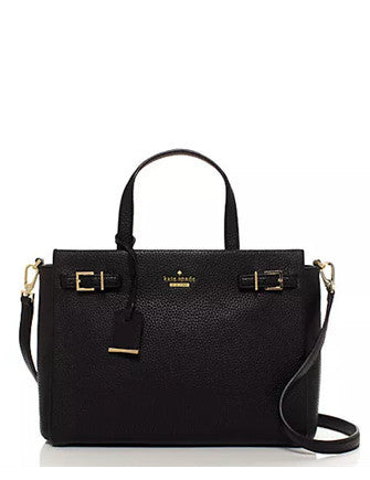 Kate Spade New York Holden Street Lanie Satchel
