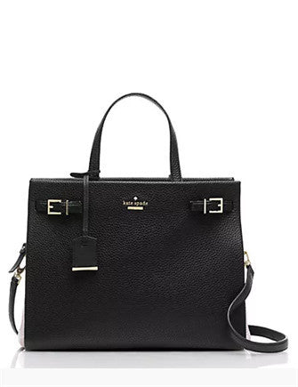 Kate Spade New York Holden Street Large Olivera