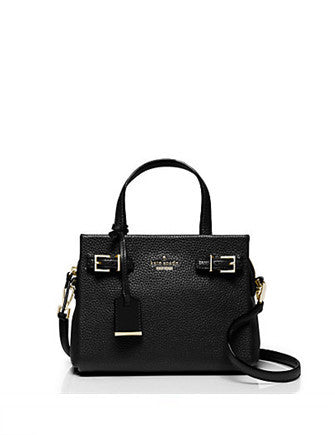 Kate Spade New York Holden Street Small Lanie Satchel
