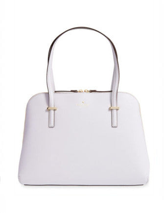 Kate Spade New York Cedar Street Maise Shoulder Bag