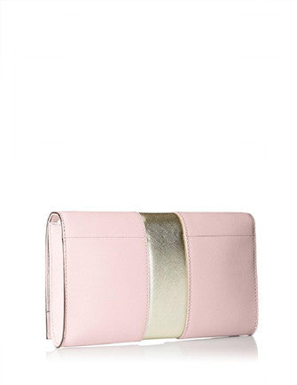 Kate Spade New York Cedar Street Racing Stripe Cali Crossbody