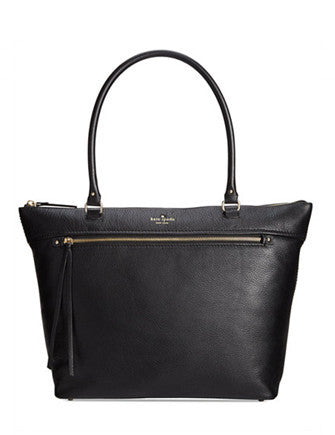 Kate Spade New York Cobble Hill Gina Tote