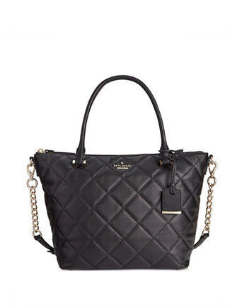 Kate Spade New York Emerson Place Small Gina Satchel