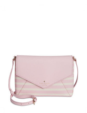 Kate Spade New York Fairmount Square Large Monday Crossbody