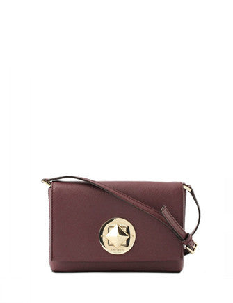 Kate Spade New York Newbury Lane Sally Crossbody