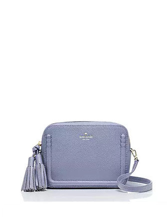 Kate Spade New York Orchard Street Arla Crossbody