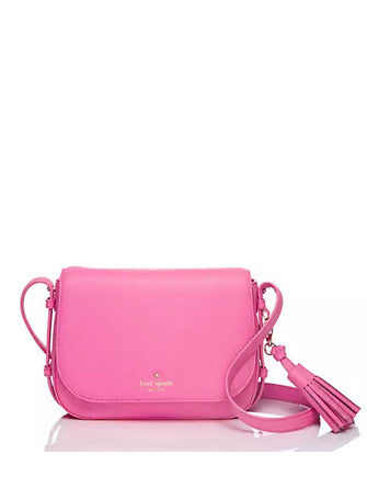 Kate Spade New York Orchard Street Penelope Crossbody