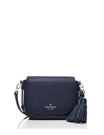 Kate Spade New York Orchard Street Small Penelope Crossbody