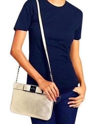 Kate Spade New York Primrose Hill Arica Crossbody