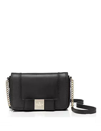 Kate Spade New York Primrose Hill Little Kaelin Crossbody