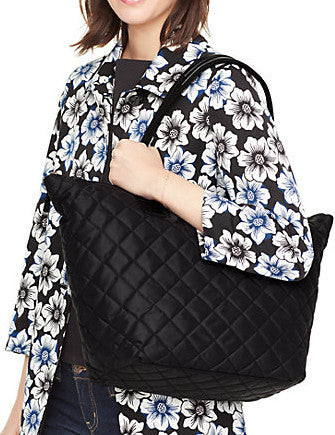 Kate Spade New York Ridge Street Kirby Tote