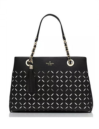 Kate Spade New York Spice Market Maryanne Tote