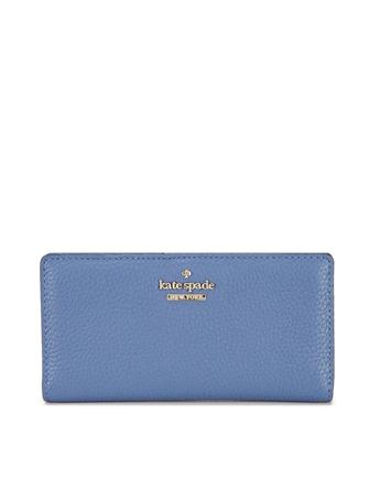 Kate Spade New York Jackson Street Stacy Continental Wallet