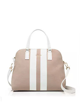 Kate Spade New York Weston Avenue Margot Satchel