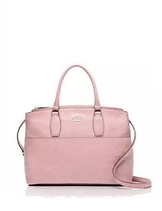 Kate Spade New York Wilton Place Ellie Satchel